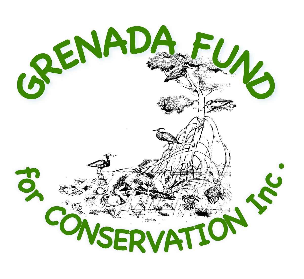 GFC logo 2