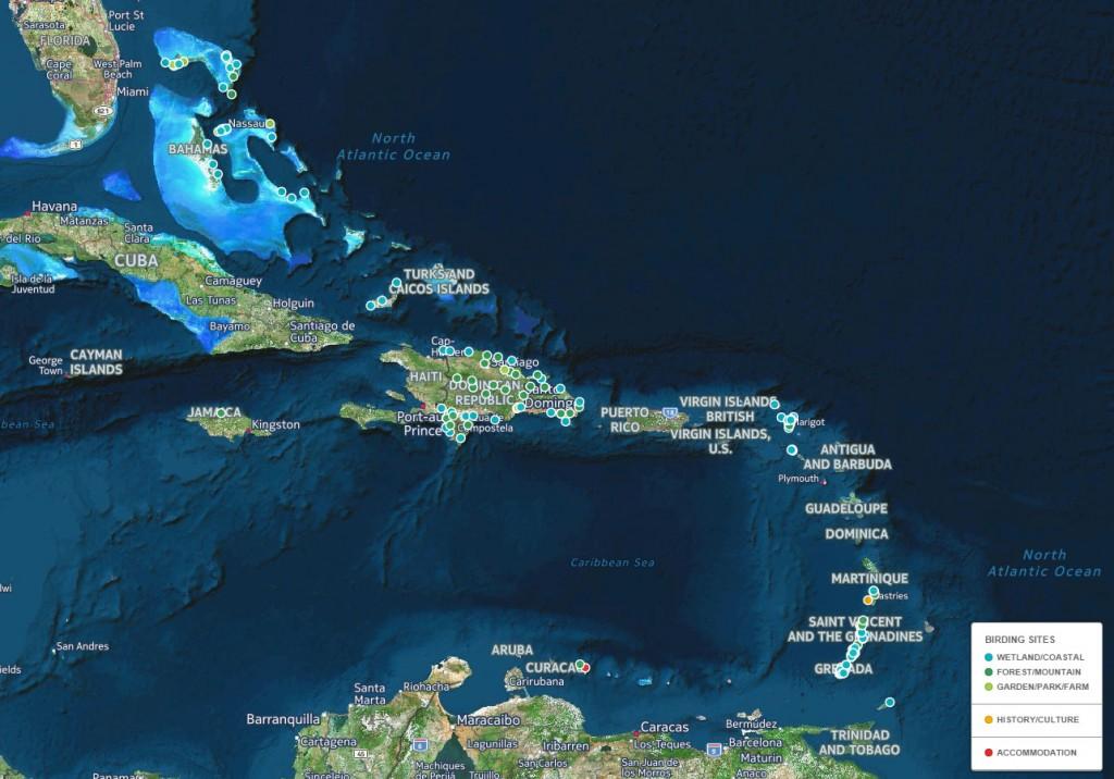 Caribbean3